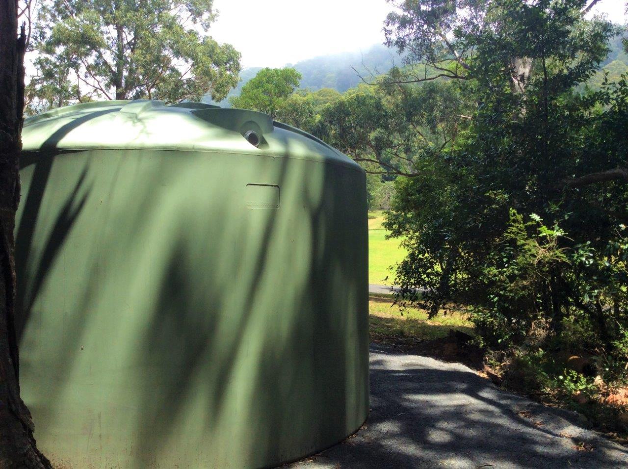 22700l Rainwater Tank Rotoplas Rainwater Tanks