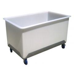 650 litre tub trolleys