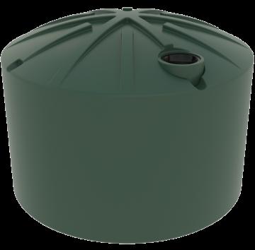 Rotoplas 22700L Rainwater Tank