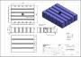 UDWT2000S Spec Sheet