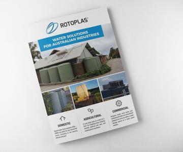 Rainwater Tanks Catalogue