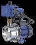 800W Jet Pressure Pump
