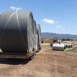 Rainwater tanks NSW, rural water tanks