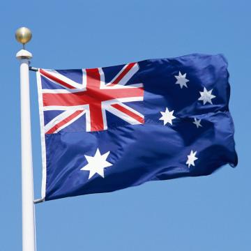 Rotoplas Trading Hours: Australia Day Closure