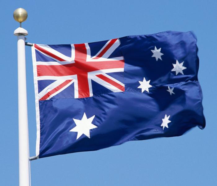 Rotoplas; an Aussie Manufacturer
